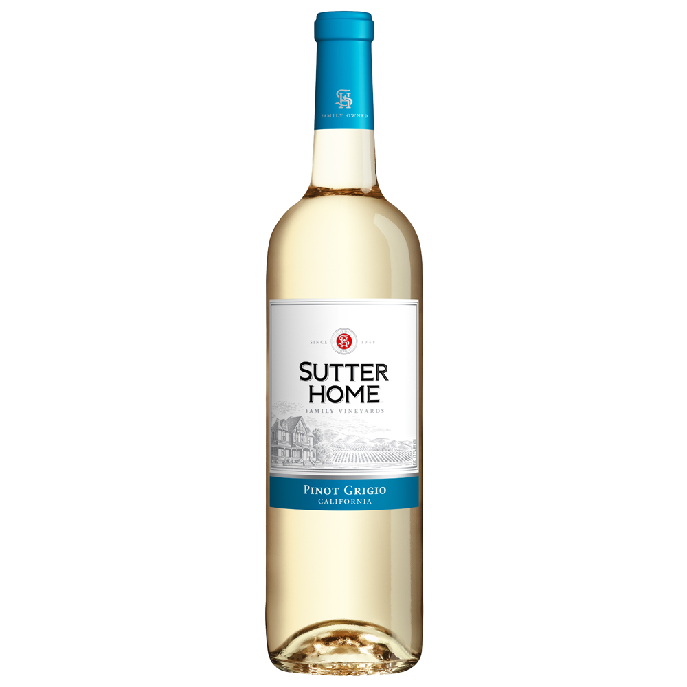 Sutter-Home-Pinot-Grigio-Flame-Tree-Barbecue-Animal-Kingdom.jpg