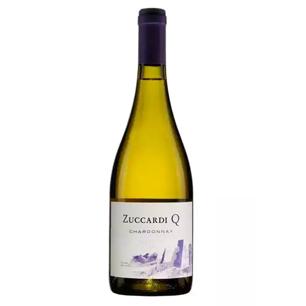 Zuccardi-Q-Chardonnay-Valle-de-Uco-Wine.jpg