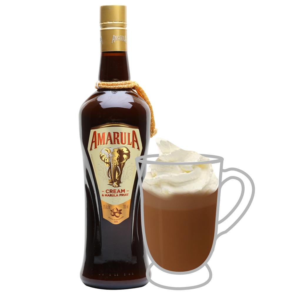 African-Coffee-Amarula-Liqueur-Tamu-Tamu-Animal-Kingdom.jpg