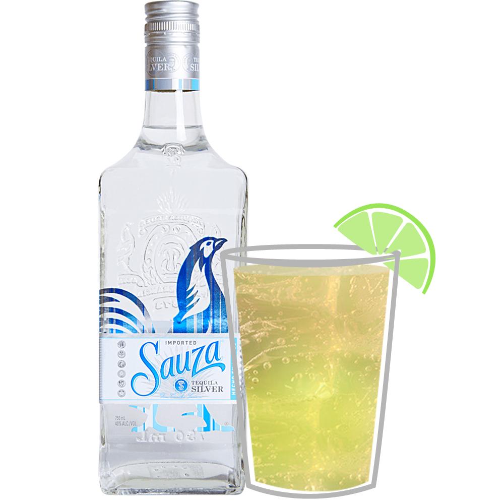 African-Margarita-Sauza-Silver-Tequila.jpg