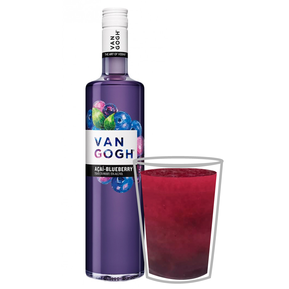 Blueberry-Banjo-Frosty-Canada-Cocktail.jpg