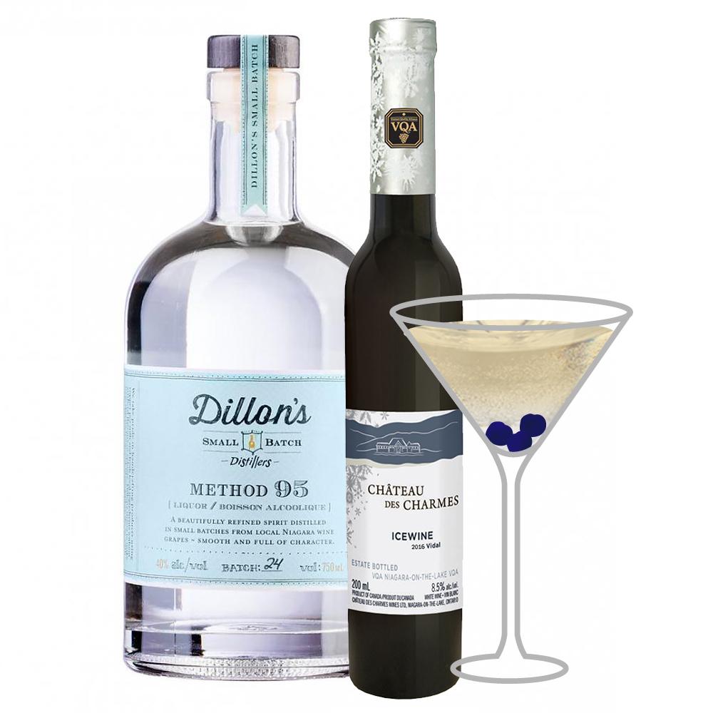 Blueberry-Icewine-Martini-Canada-Cocktail.jpg