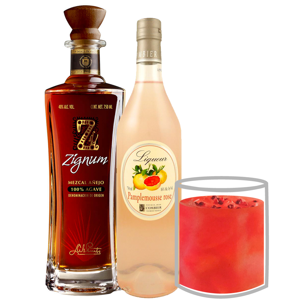 Boto-Rita-Cocktail.jpg