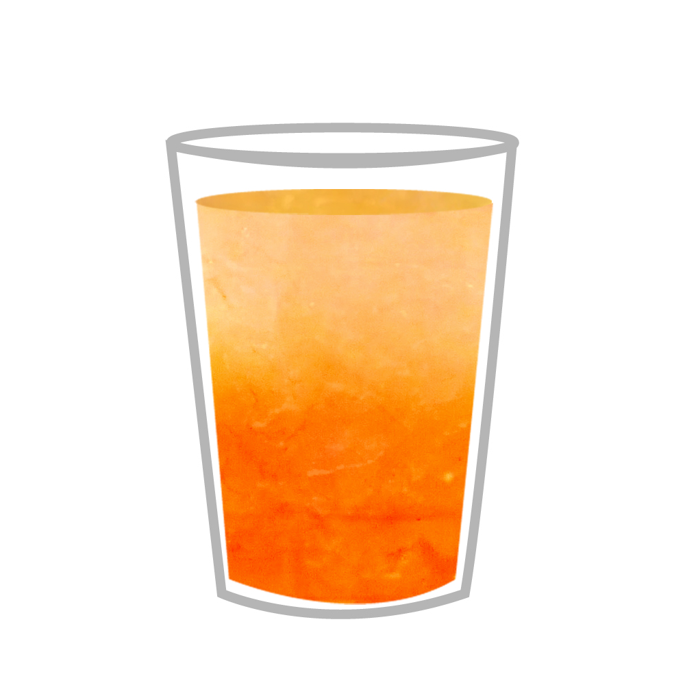 Canto-Loopy-Cocktail.jpg