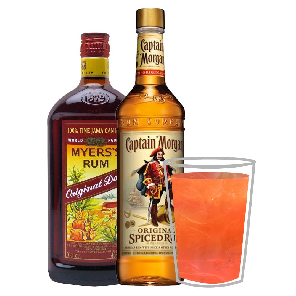 Captains-Rum-Runner-Cocktail-Disney-Coral-Reef-Restaurant-Nemo-Future-World-Epcot-Walt-Disney-World.jpg