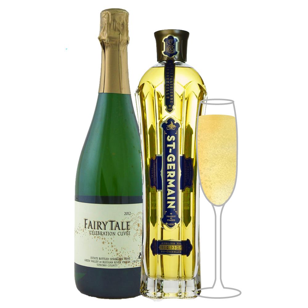 Champagne-Cocktail.jpg