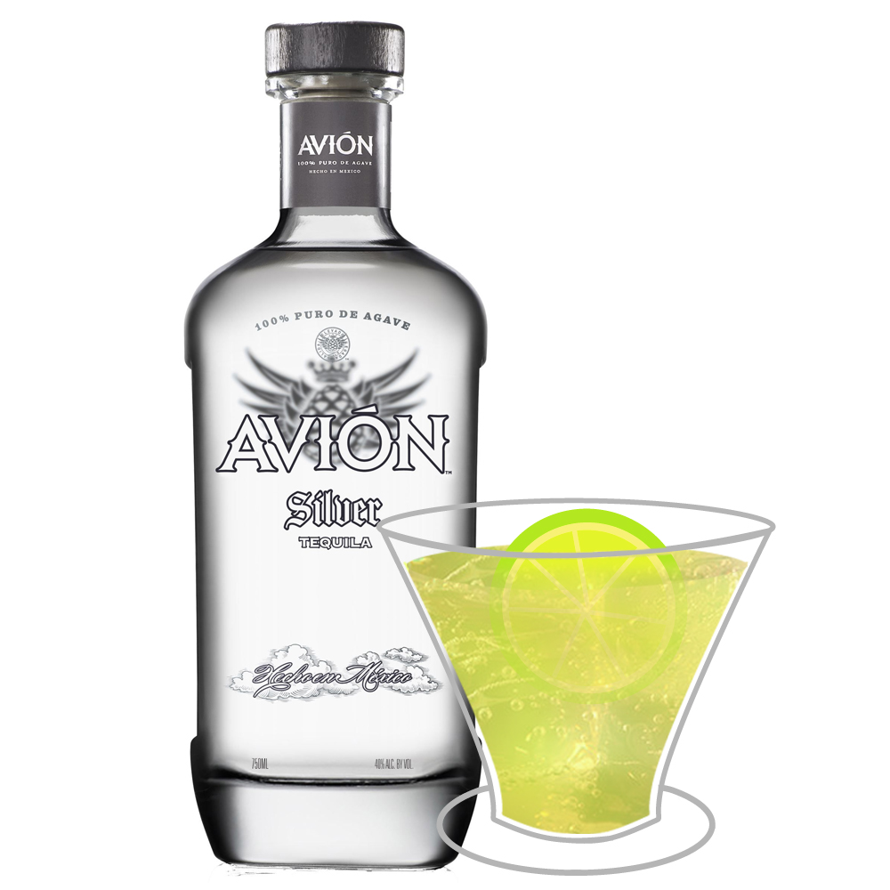 Classic-Lime-Margarita-Cocktail.jpg
