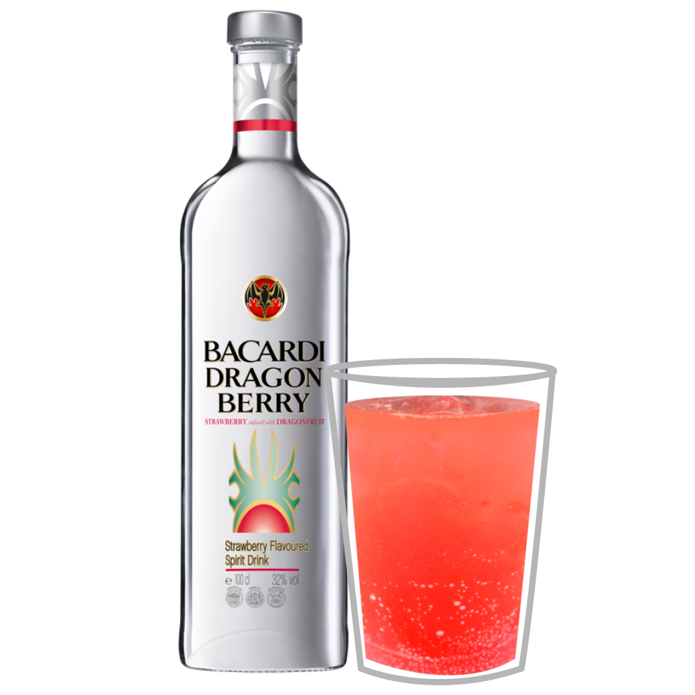 Dragon-Berry-Refresher-Cocktail.jpg