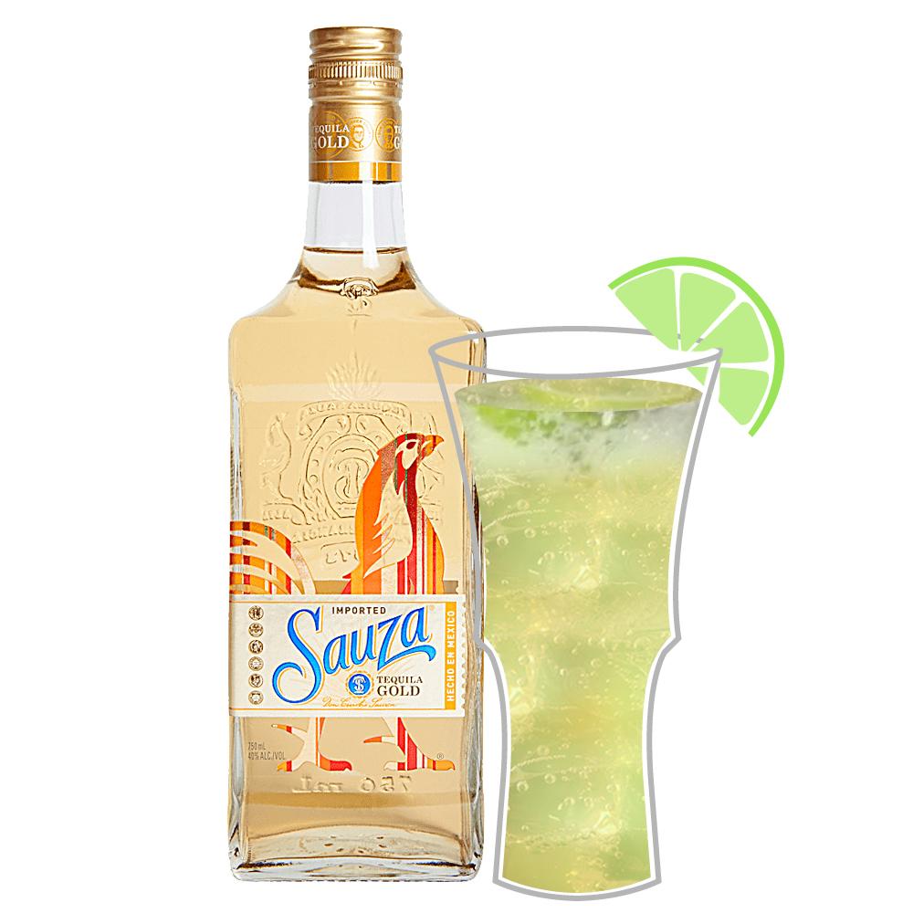 Emperor-Margarita-Cocktail.jpg