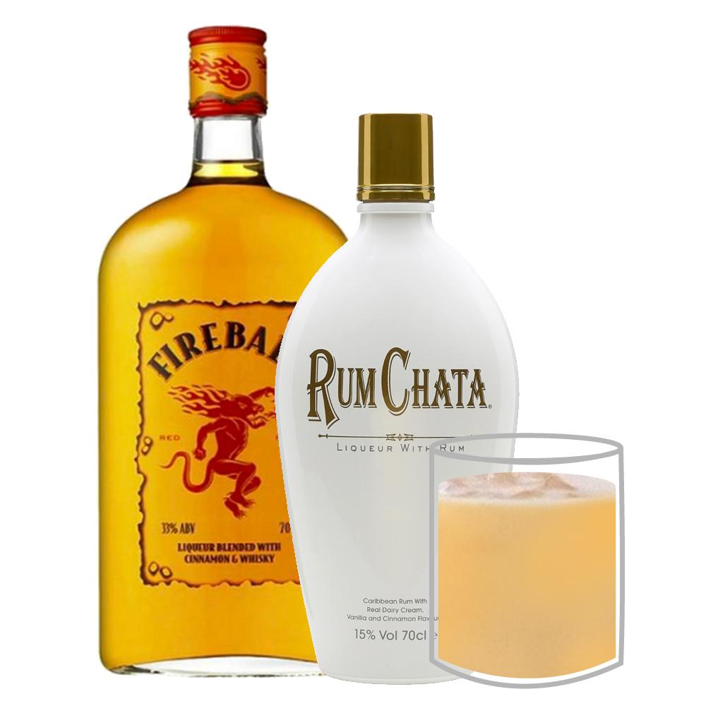 Fireball-Cocktail.jpg