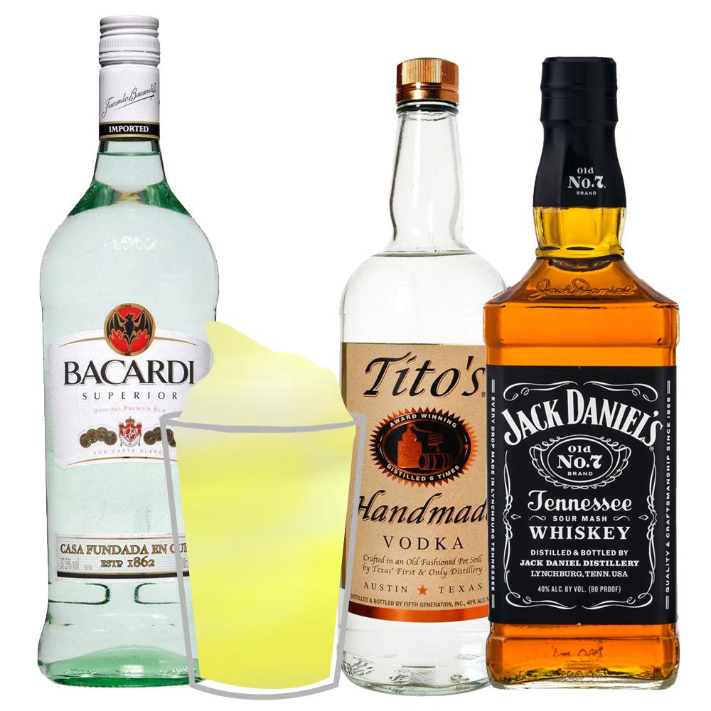Frozen-Minute-Maid-Lemonade-Cocktail.jpg