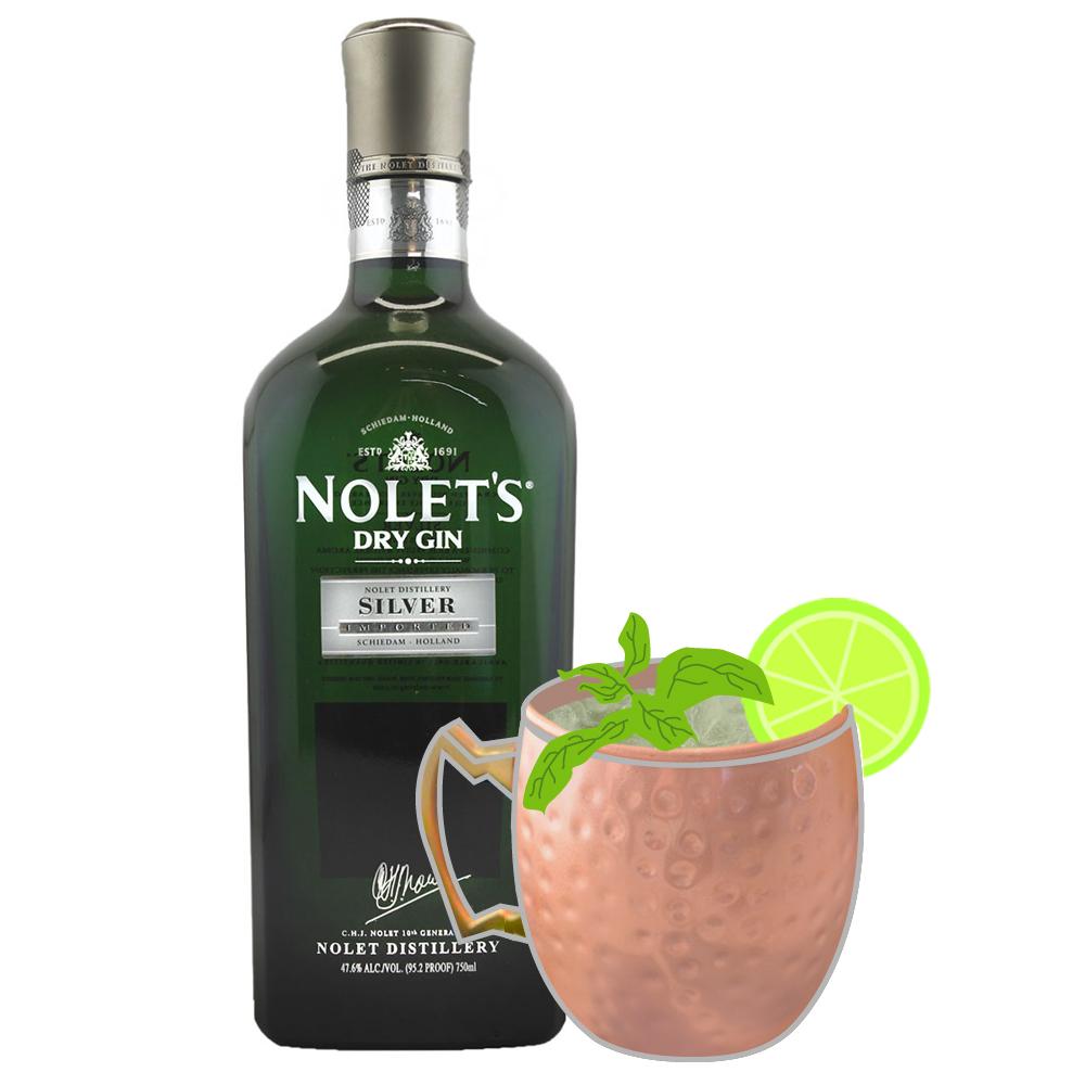Gin-Gin-Mule-Cocktail.jpg