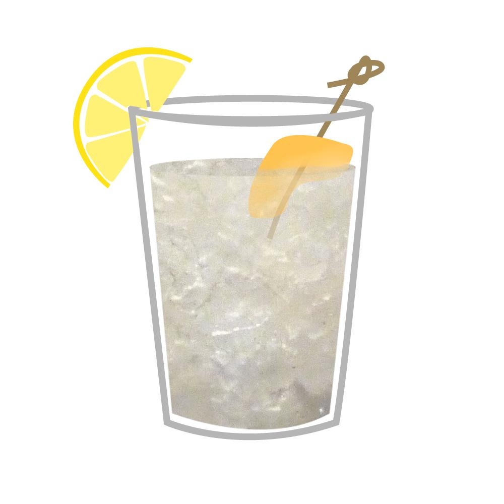Ginger-Zinger-Cocktail.jpg