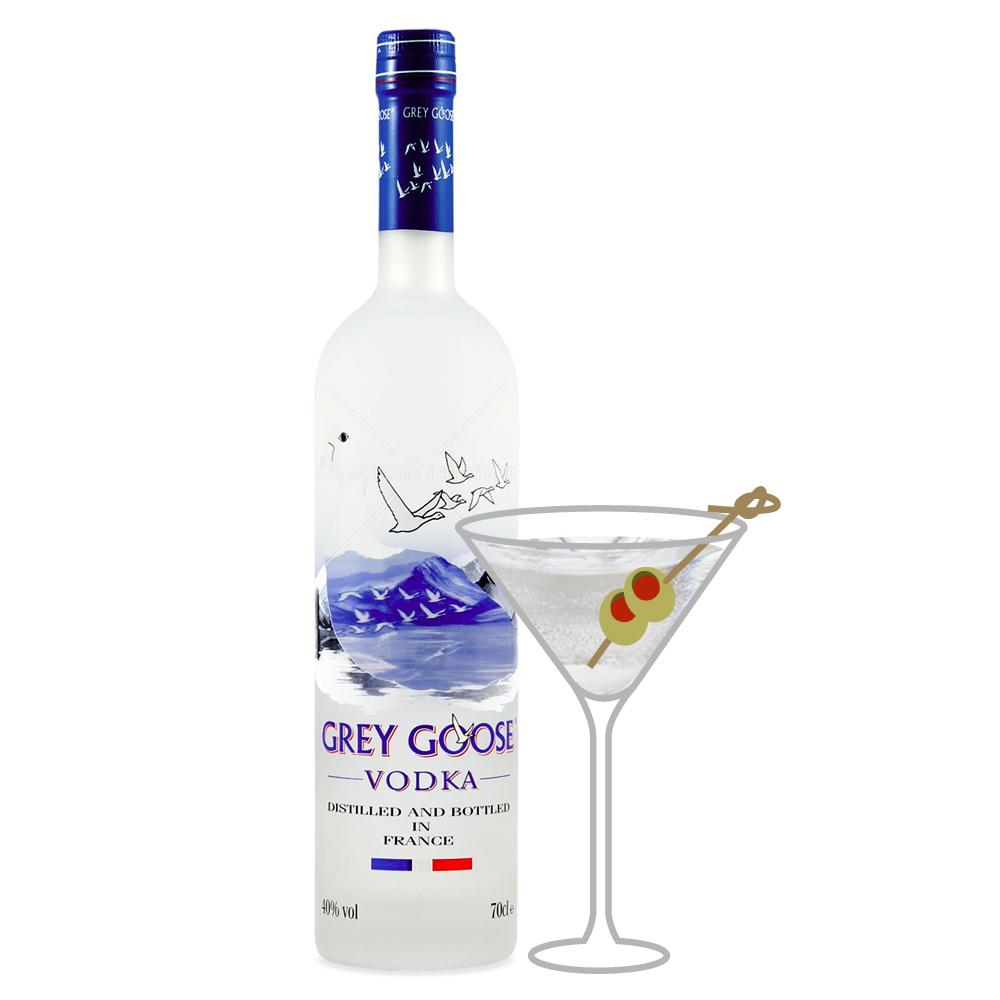 Grey-Goose-Vodka-Dry-Vermouth-Martini-Cocktail.jpg