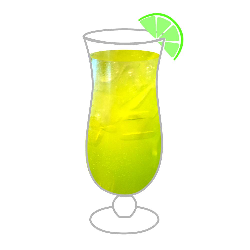 Jade-Beauty-Cocktail.jpg