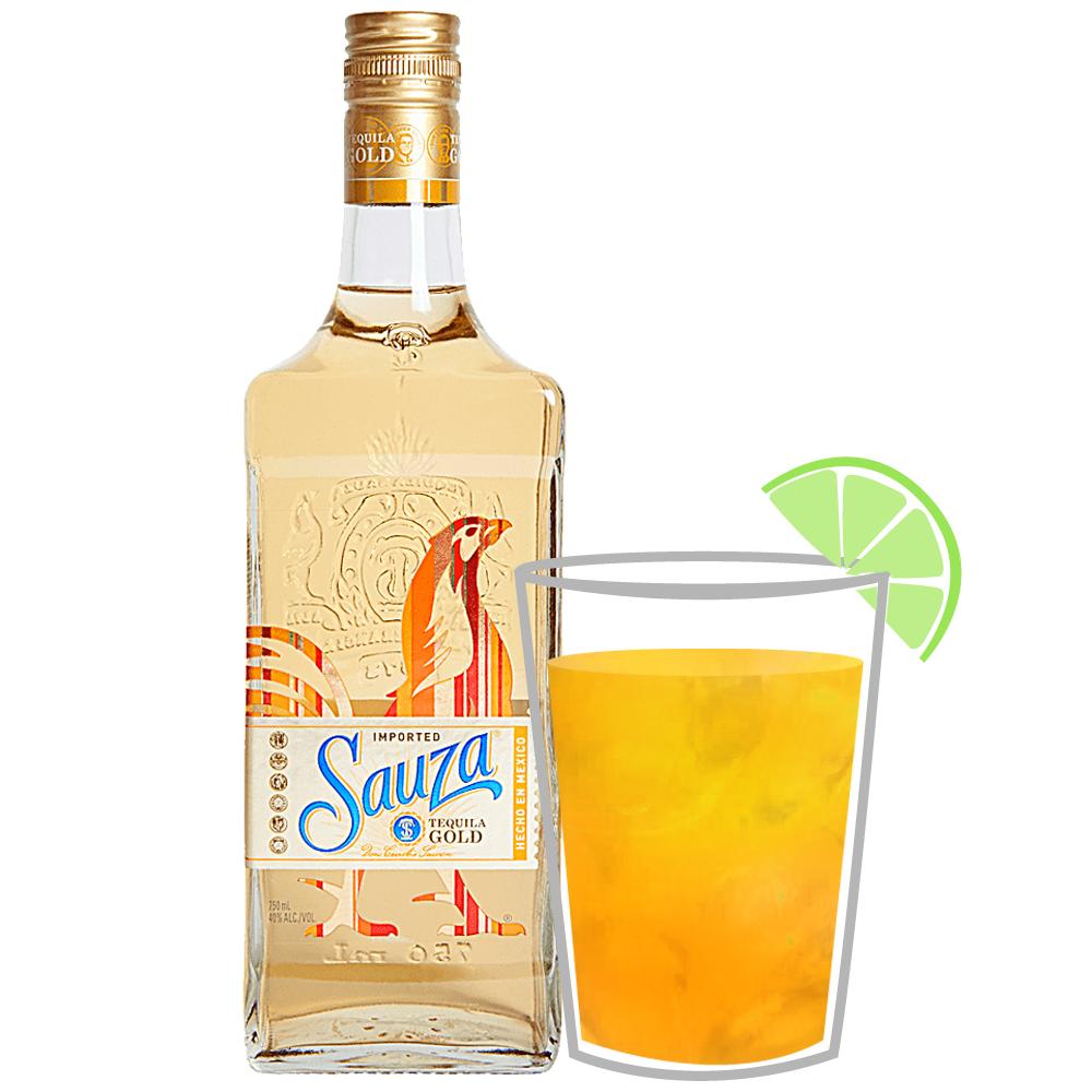 Kali-River-Margarita-Cocktail.jpg