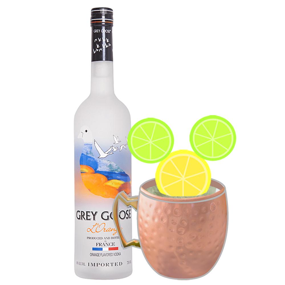 Limoncello-Mule-Cocktail.jpg