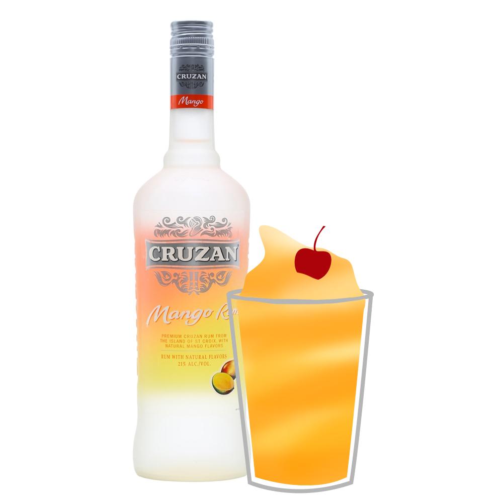 Mango-Colada-Frozen-Cocktail.jpg