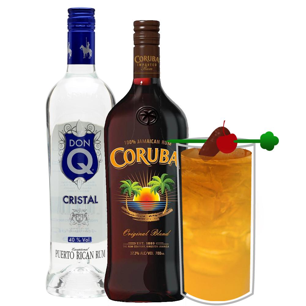 Marrakesh-Express-Cocktail.jpg