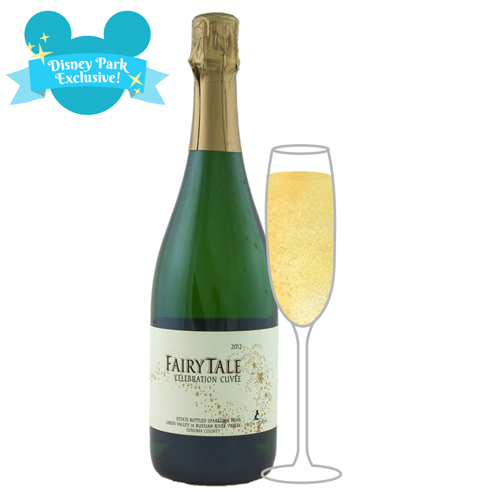 Mimosa-Champagne-Fairytale-Cocktail.jpg