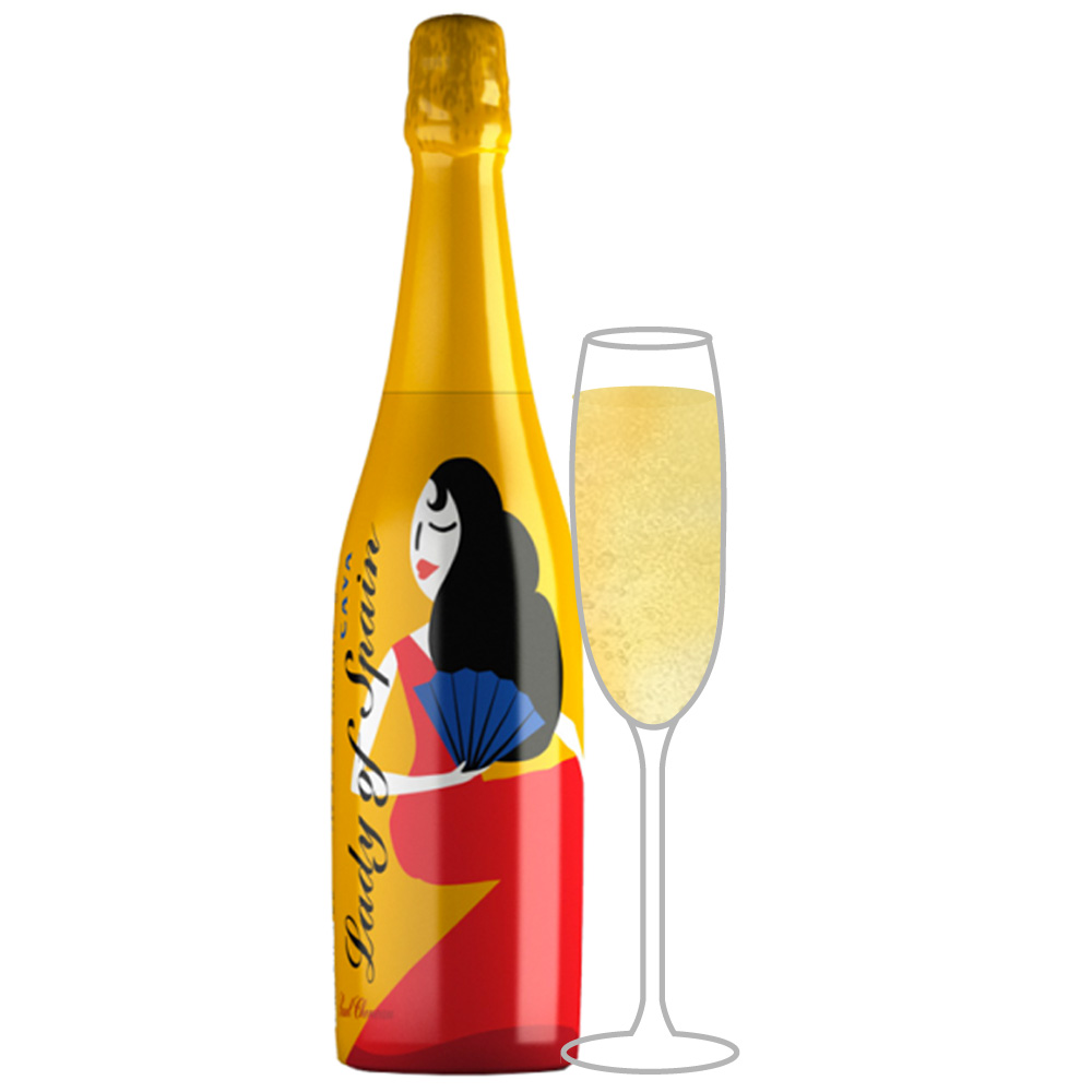 Mimosa-Lady-of-Spain-Paul-Chaneau-Champagne-Cocktail.jpg