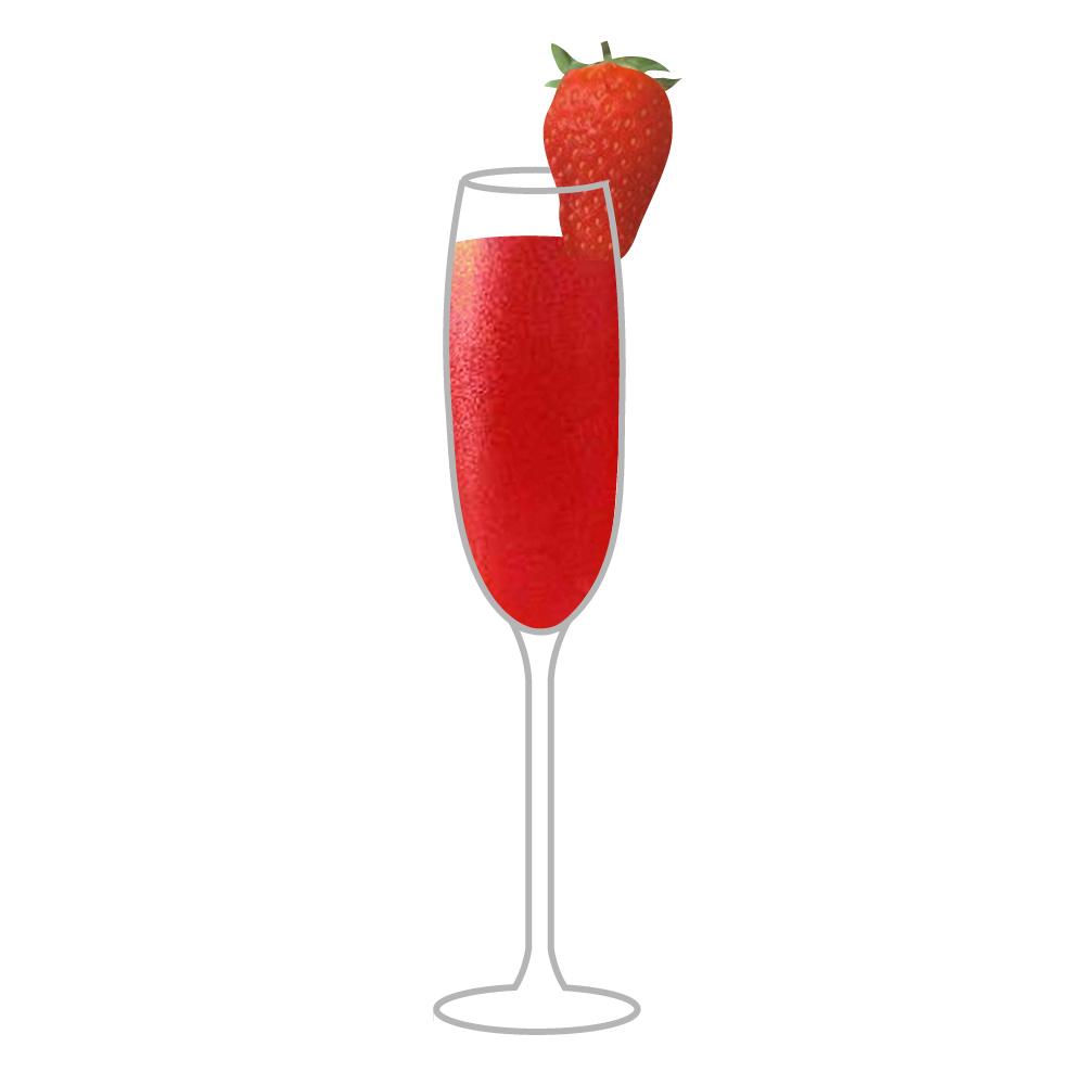 Pomegranate-Mimosa-Cocktail.jpg