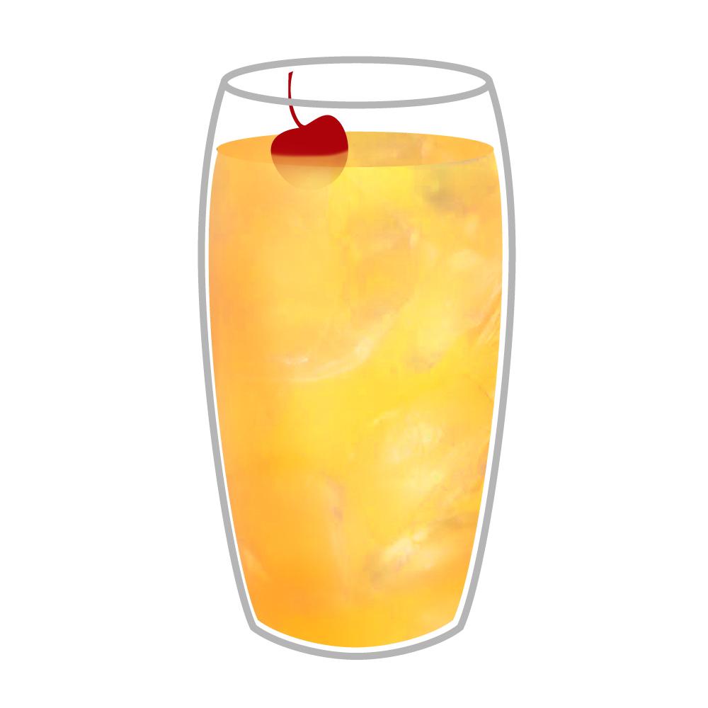 Prince-of-Norway-Cocktail.jpg