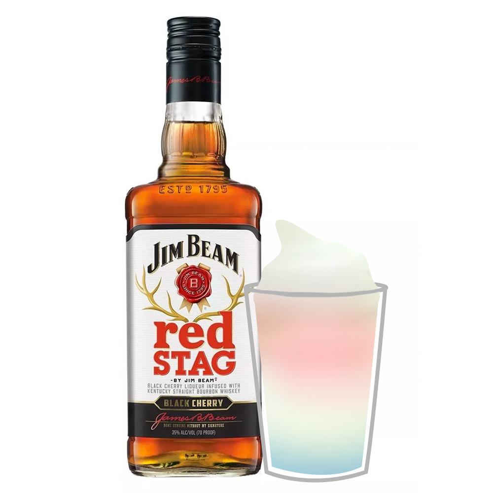 Red-Stag-Black-Cherry-Bourbon-Lemonade-Cocktail.jpg