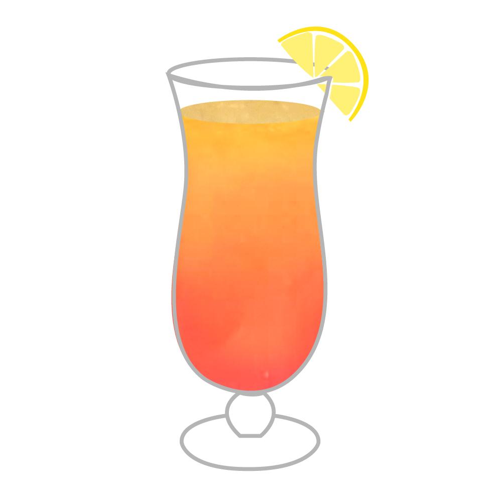 Shanghai-Fusion-Cocktail.jpg