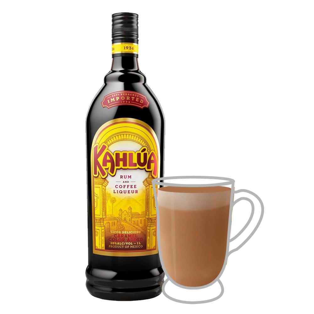 Spanish-Coffee-Cocktail.jpg