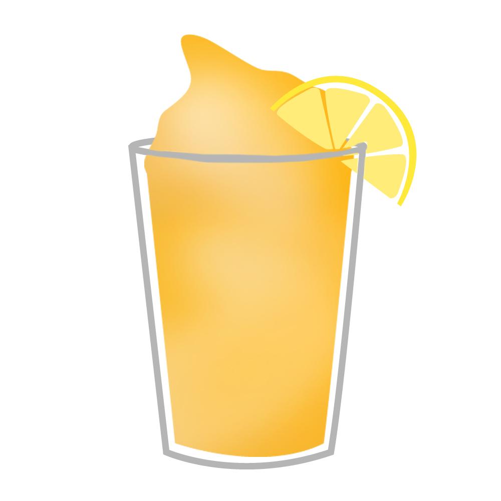 Specialty-Cocktail-Frozen.jpg