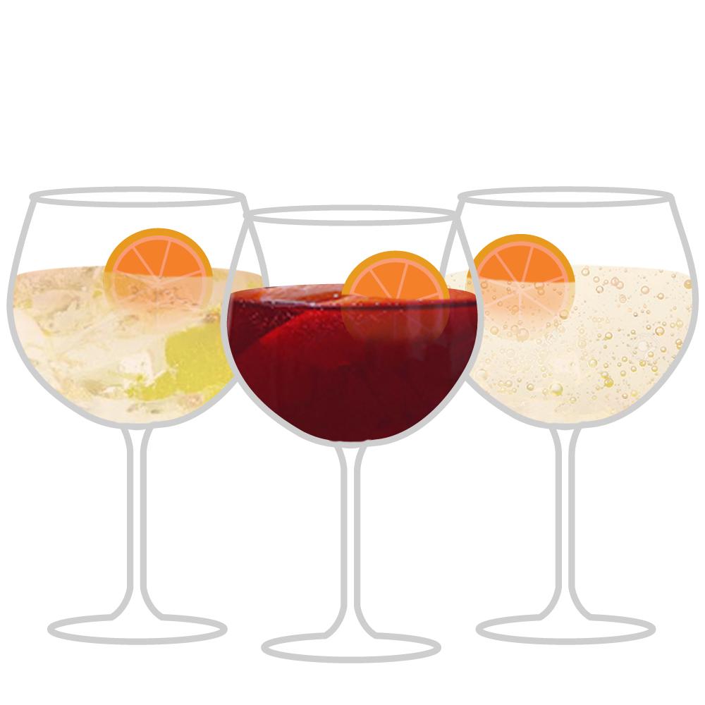 Spice-Road-Signature-Sangria-Cocktails.jpg