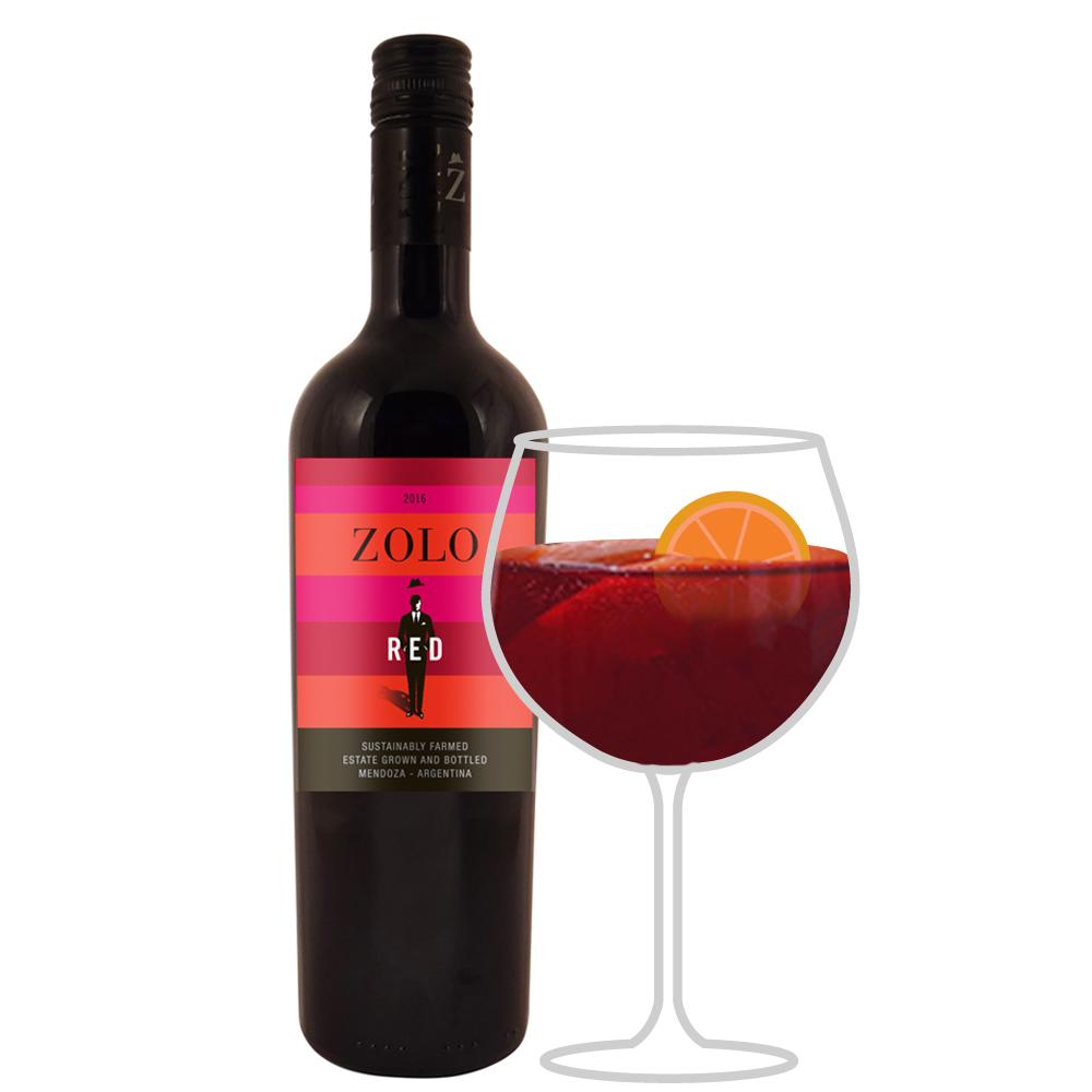 Spiced-Sangria-Zolo-Cocktail.jpg