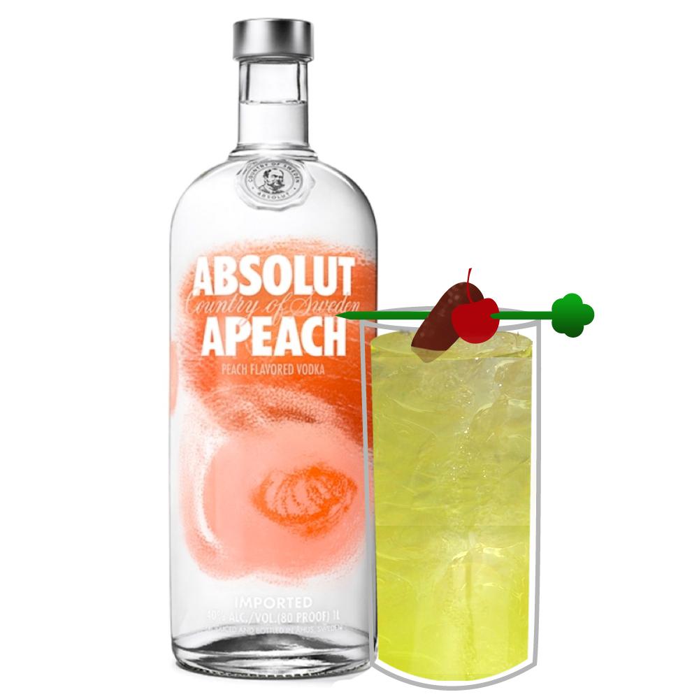 Tangiers-Breeze-Cocktail.jpg
