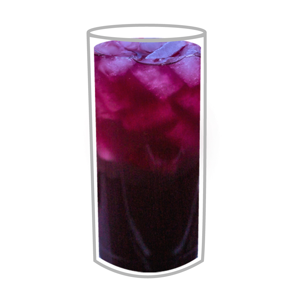 Tequila-Mexican-Sangria-Cocktail.jpg