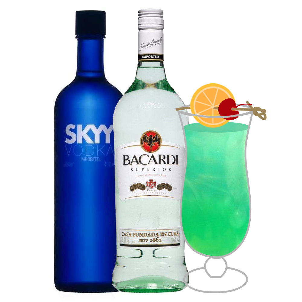 The-Abyss-Cocktail.jpg