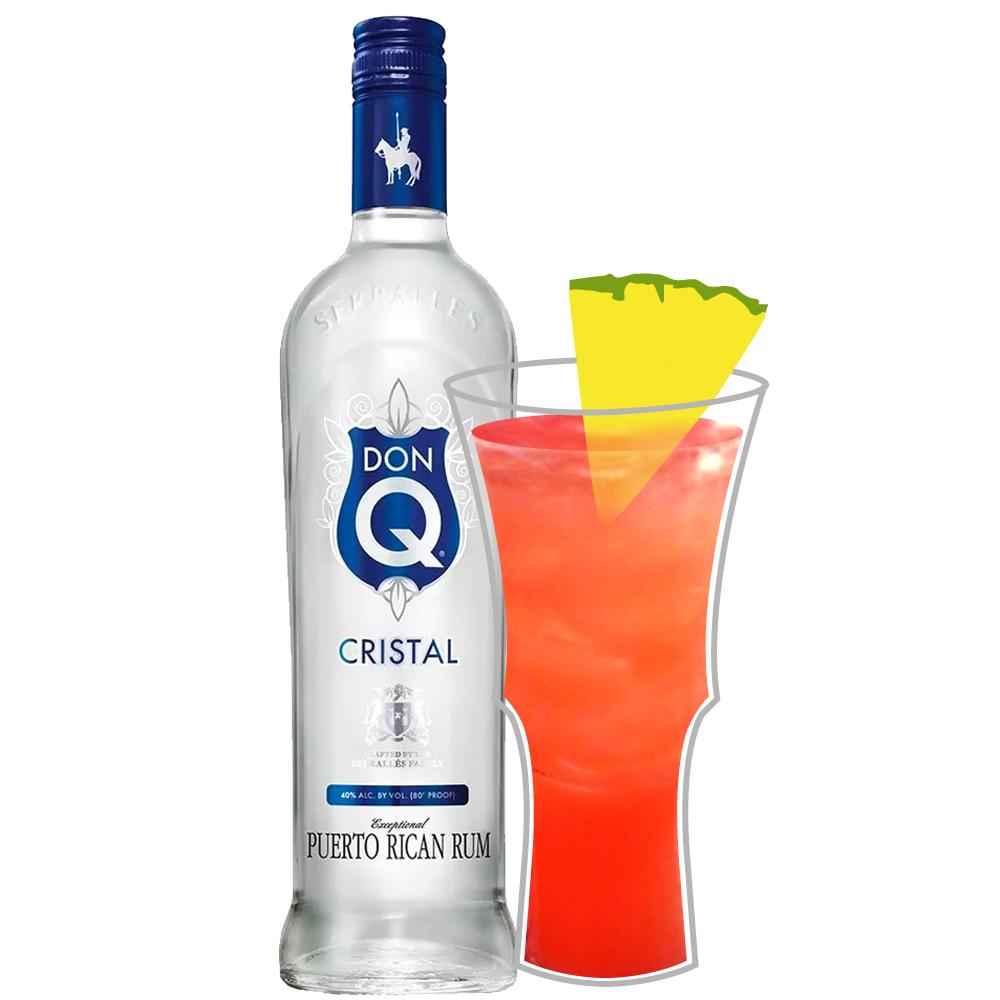 Tropical-Daiquiri-Cocktail.jpg