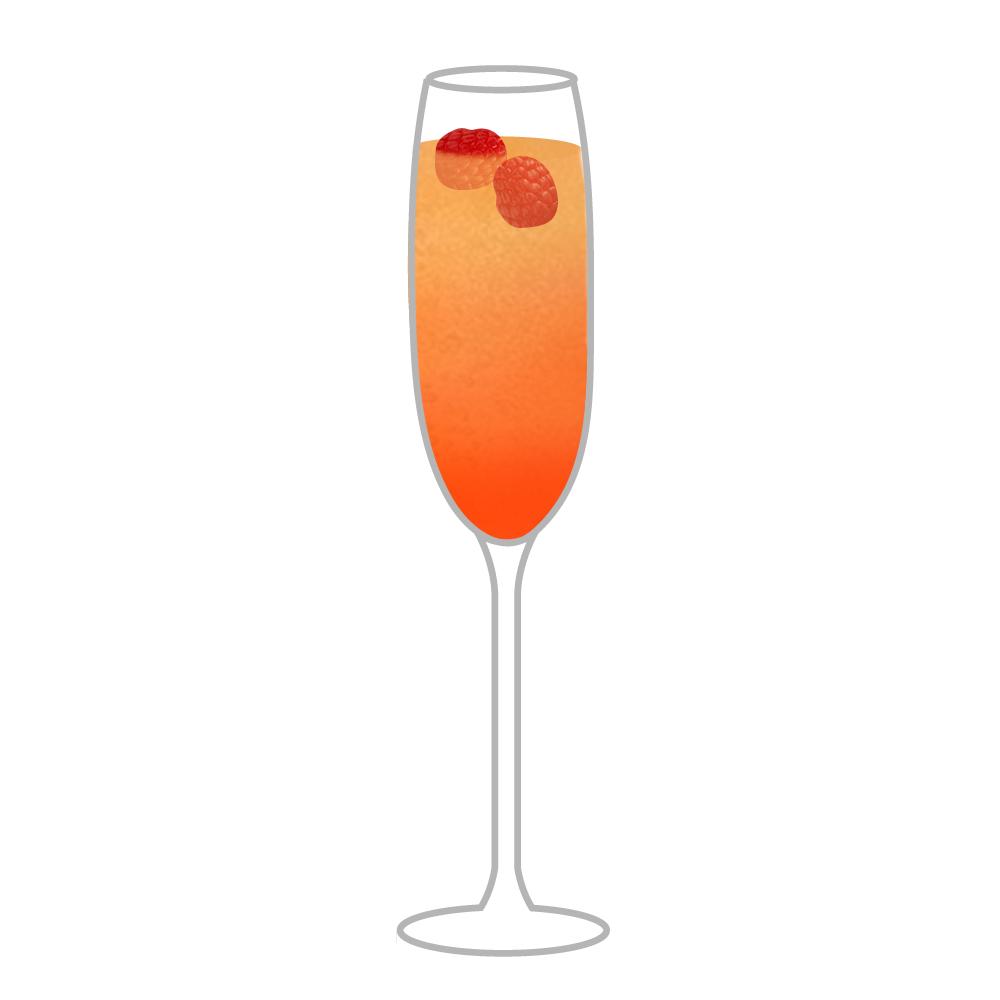 Via-Vesuvio-Cocktail.jpg