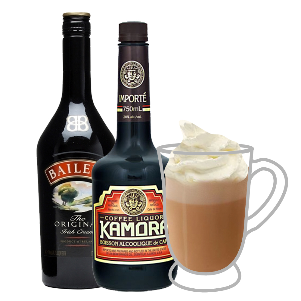 Viking-Coffee-Cocktail.jpg