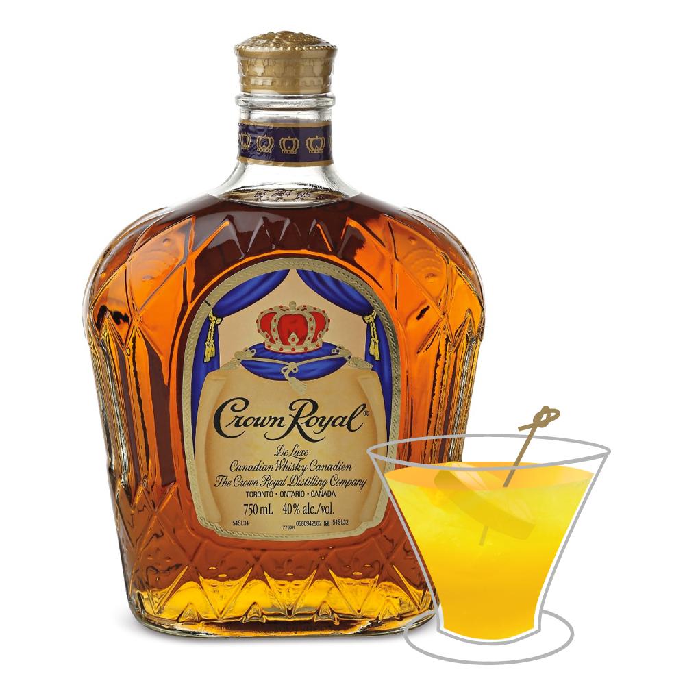 Whiskey-Sour-Cocktail.jpg