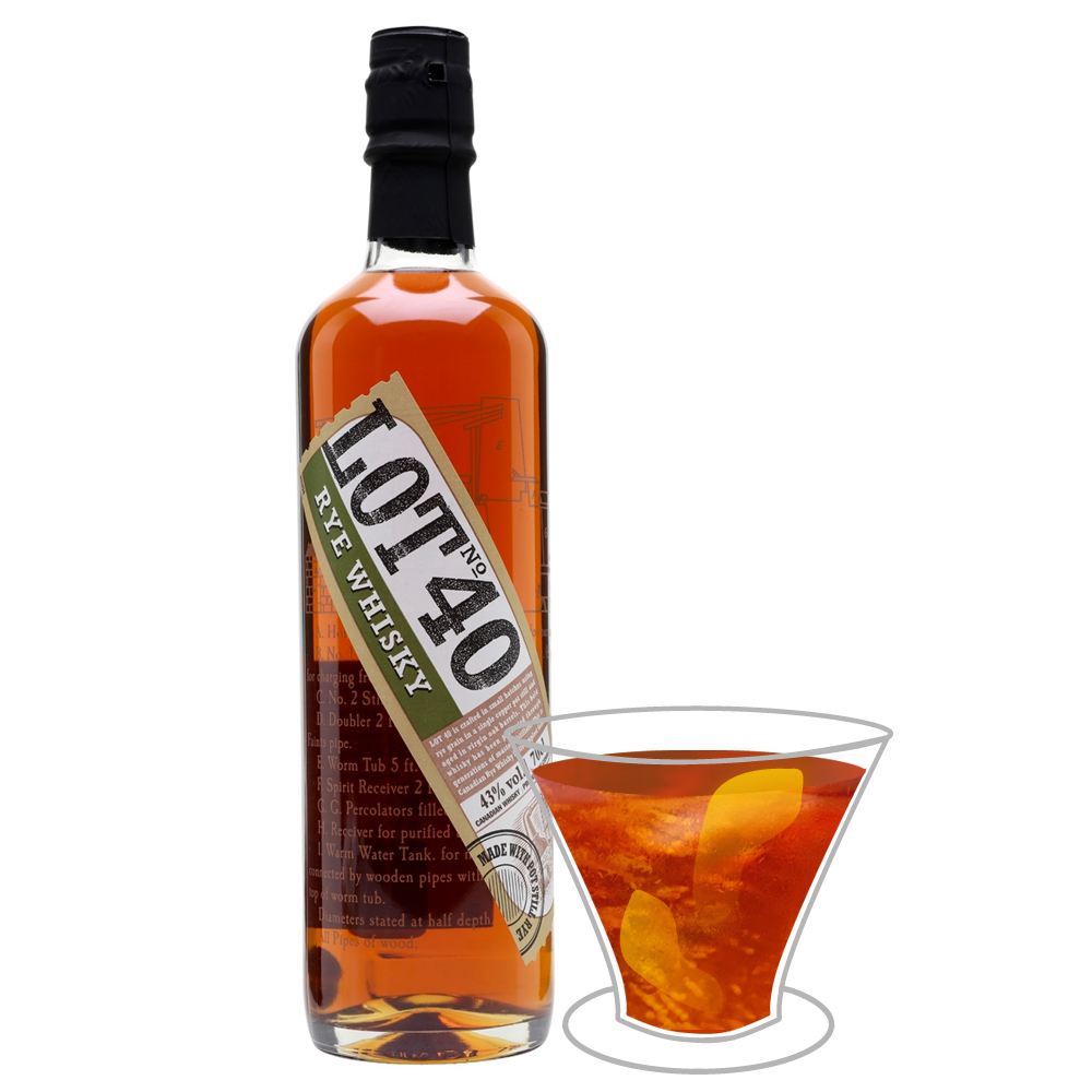 Winter-Old-Fashioned-Canada-Cocktail.jpg