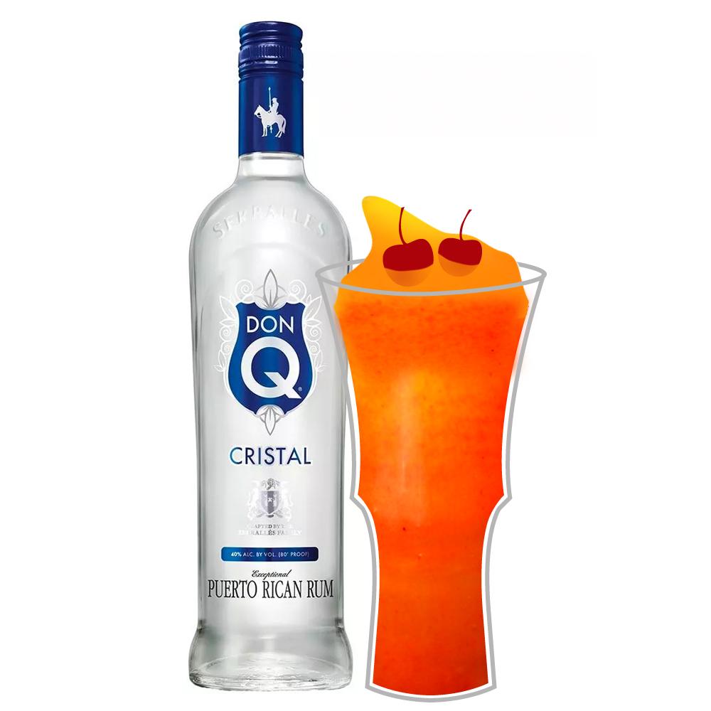 Yak-Attack-Cocktail.jpg