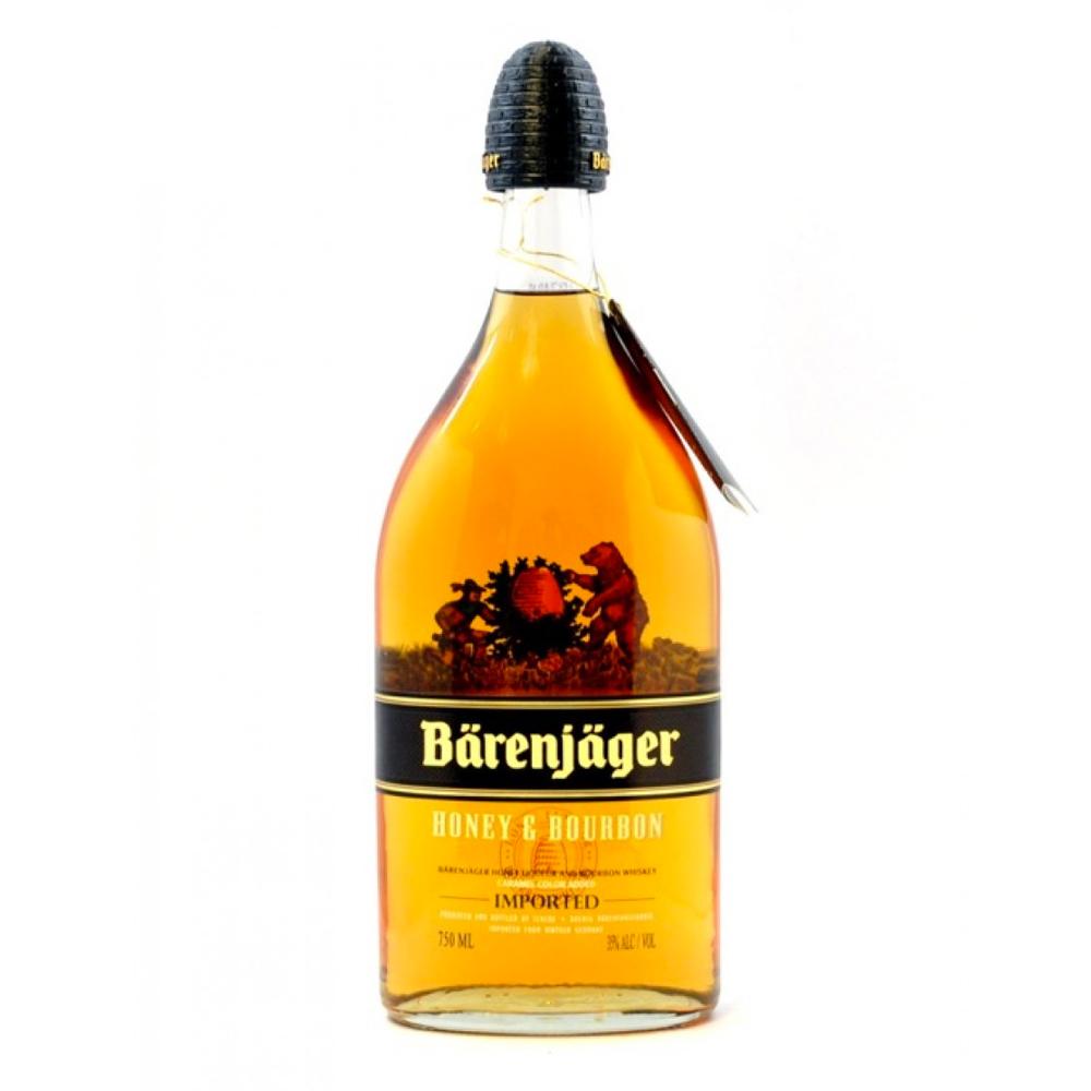 Barenjager-Honey-Bourbon.jpg