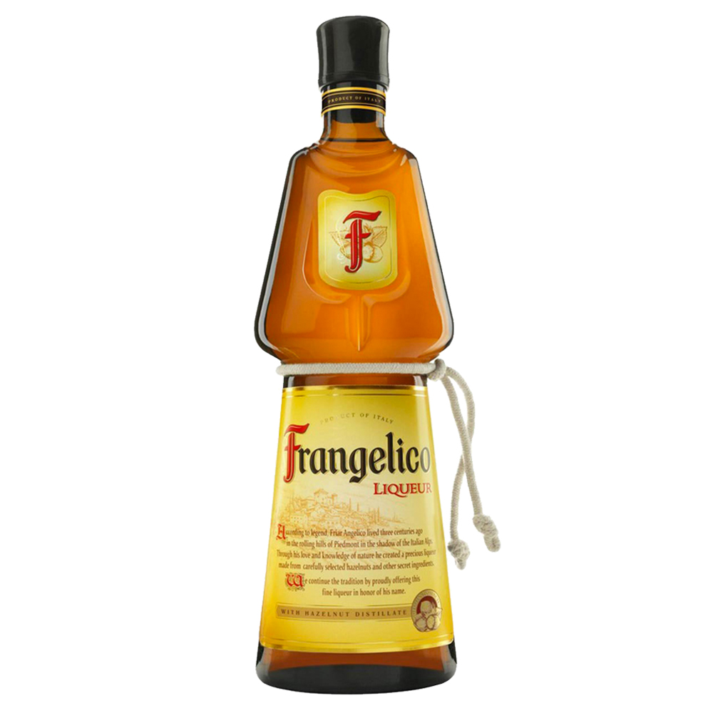 Frangelico-Liqueur.jpg