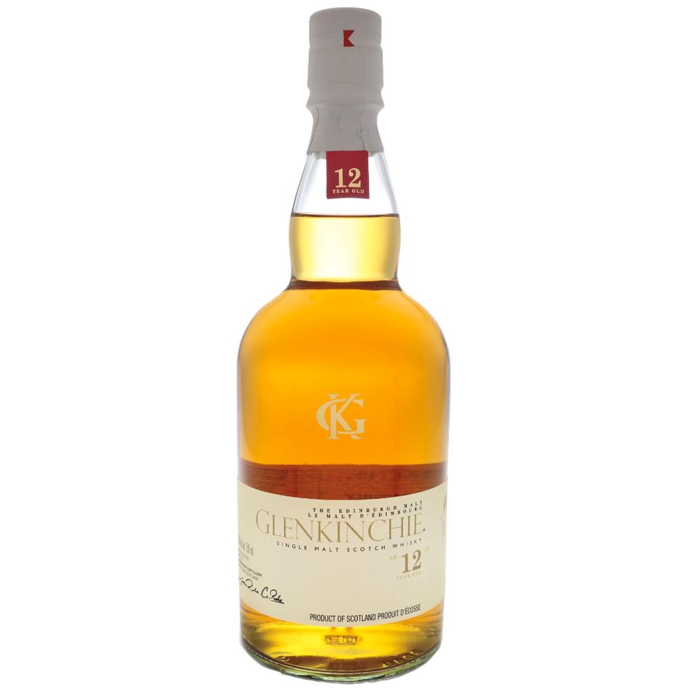 Glenkinchie-12-yr-Scotch-Whisky.jpg