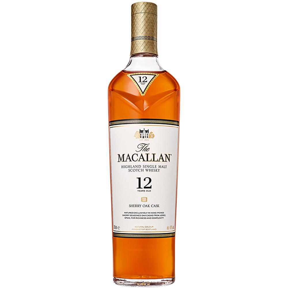 Macallan-12-yr-Scotch-Whisky.jpg