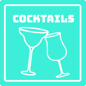 Disney-Booze-Guide-Cocktails.jpg