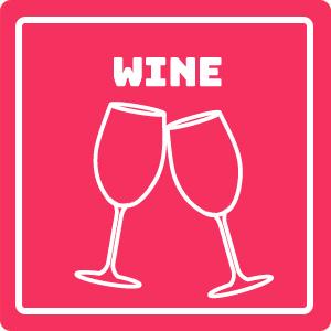 Disney-Booze-Guide-Wine.jpg