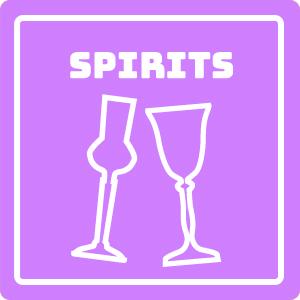 Disney-Booze-Guide-Spirits.jpg