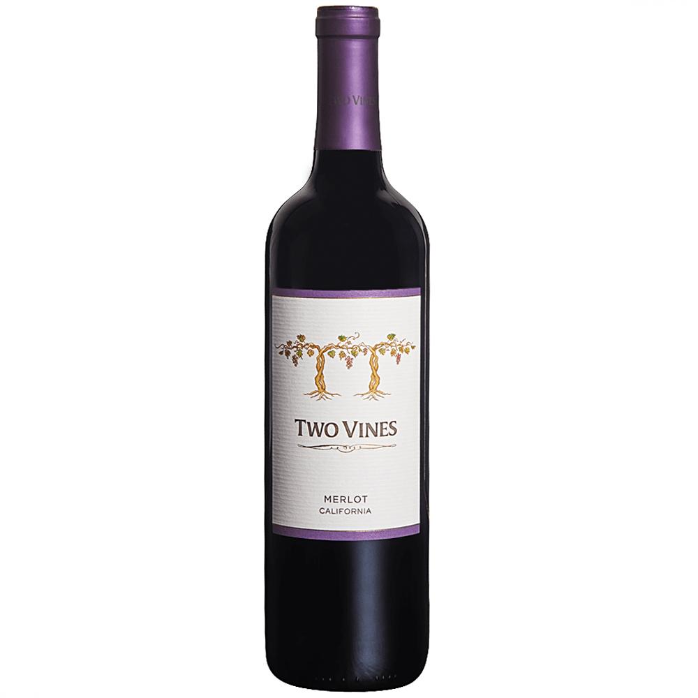 Two-Vines-Merlot-Wine.jpg